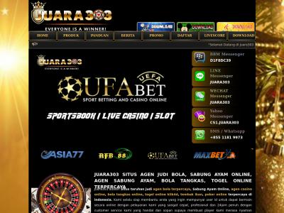 Qqsamsung88 Com Site Ranking History