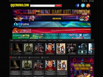 Image Result For Filmsemi Website