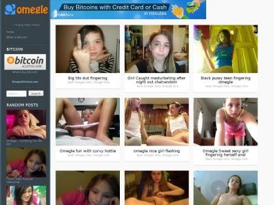 little girls stickam omegle captures gif galensfw club
