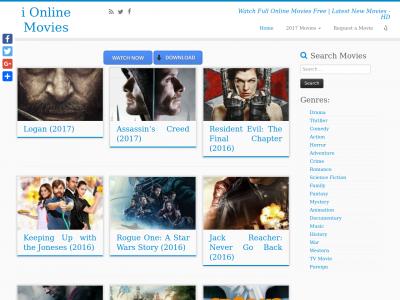 Online Movies Com
