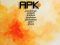 apk.audio