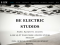 beelectric.tv