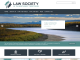 lawsociety.nt.ca